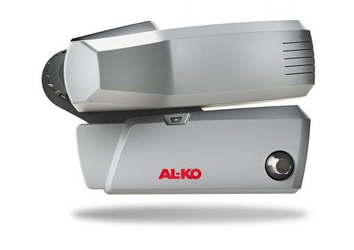 al-ko-ranger