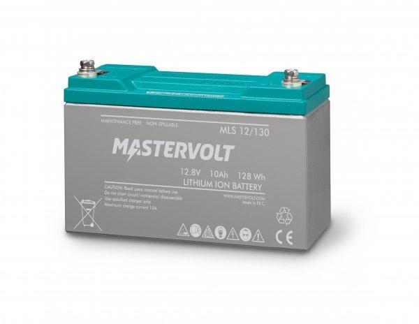 mastervolt-10-ah