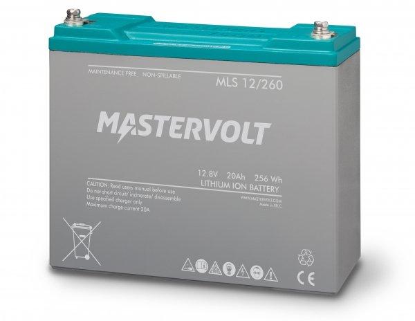 mastervolt-20-ah