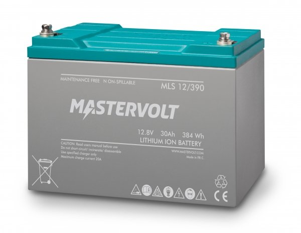 mastervolt-30-ah