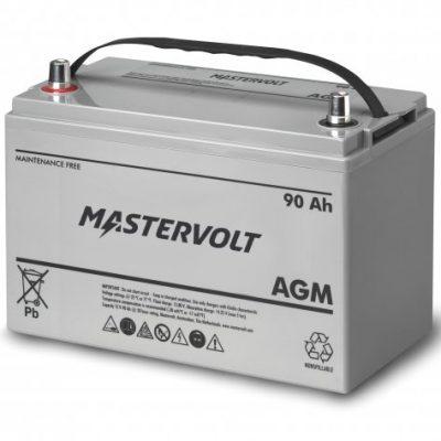 mastervolt-90-ah