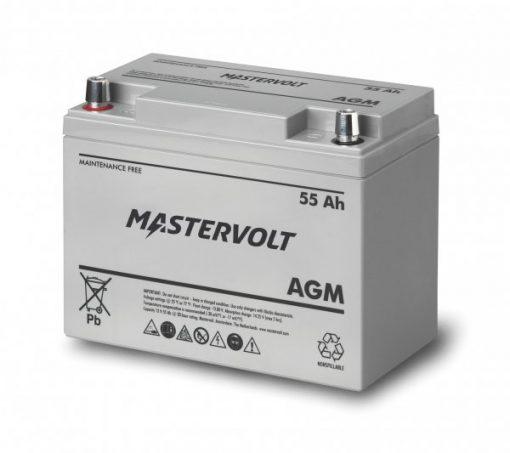 mastervolt-agm-55-ah