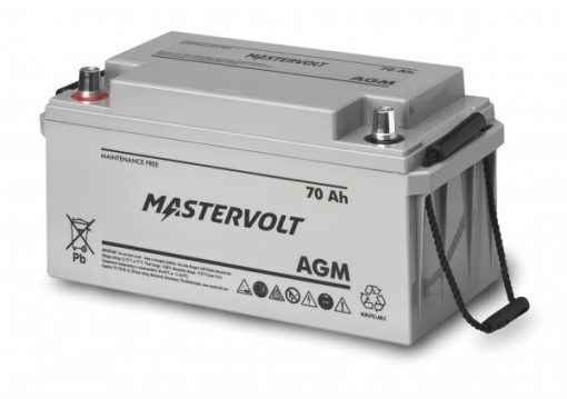 mastervolt-agm-70-ah