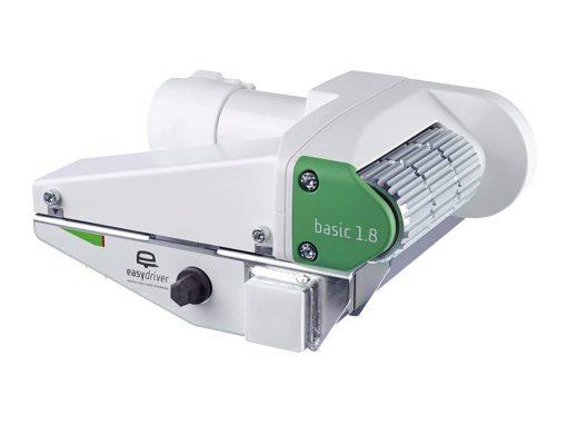 reich-easydriver-basic-1-8