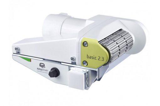 reich-easydriver-basic-2-3