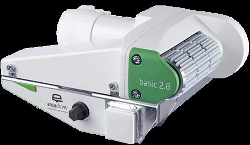 reich-easydriver-basic-2-8